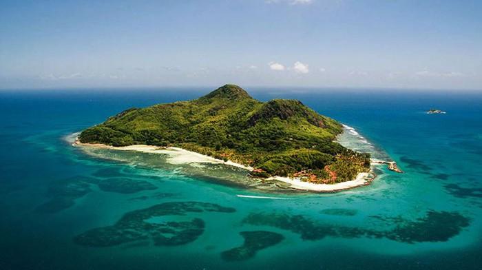 L Incanto Delle Seychelles Galleria Fotografica L Eco Di