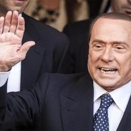 Dottor Jekyll, mister Silvio