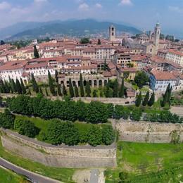 L'EcoLab, la bellezza di Bergamo  Giovedì l'incontro di chiusura