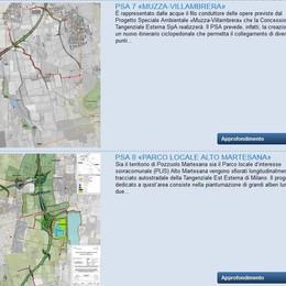Attorno a Milano in bicicletta  Con Teem 30 km di nuove ciclabili