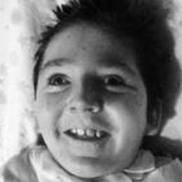 Addio piccolo grande Matteo  «guerriero del sorriso»