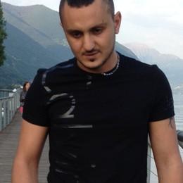 L'albanese ucciso a Bolgare  «Un lavoratore, un ragazzo d'oro»