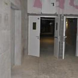Sistemi antincendio nel mirino  L'ospedale: sicurezza garantita