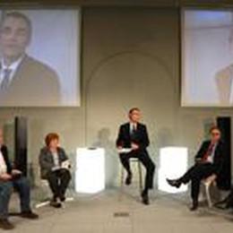 Bergamo si gioca il suo futuro  facendo rete e puntando sul sociale