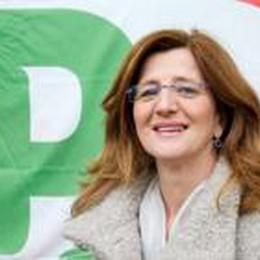 Carnevali: «Minacce intollerabili  La mia vicinanza a Garattini»