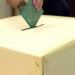 Fusione fra Comuni, si vota  Domenica urne aperte in 7 paesi