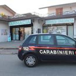 Inchiesta sui carabinieri, i verbali:  «Auto civetta usate come taxi»