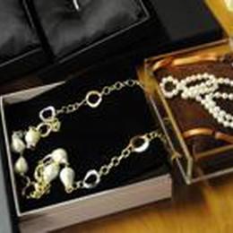 Stezzano: «Mancano gioielli»  Caccia al tesoro della ragioniera