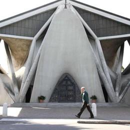 Alla chiesa di Longuelo  Incontro con Paolo Ricca