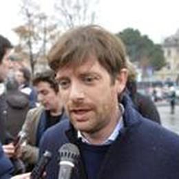 Anche Civati a Bergamo  «Fate pure voi le primarie»
