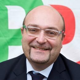 Le primarie ribaltano gli equilibri  Bergamo, gli ex Ds in minoranza