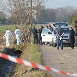 L'operaio massacrato a Verdellino  Col killer aveva un appuntamento