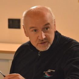 Morandi, 7 testimoni in Procura  Si accerta l'autenticità delle firme