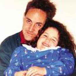 «Voglio ritrovare il mio papà»  Dall'Argentina appello su facebook