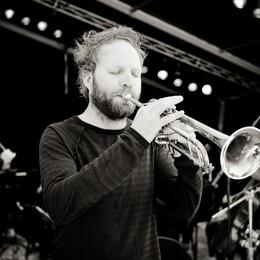 «Bergamo jazz», 36ª edizione  Forte la vocazione internazionale