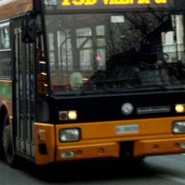 Sciopero di 4 ore nei trasporti  Lunedì difficile dalle 17 alle 21