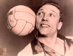 Enrico Rastelli