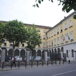 Salesiani di Treviglio:  la festa degli ex allievi