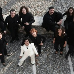 «Gospel time» a Ponte San Pietro  Al via l'Anno culturale del «3C»