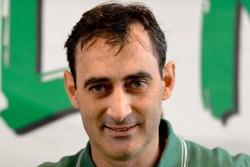 Daniele Belotti