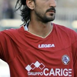 Il premio di studio «Morosini»  a un calciatore che studia legge