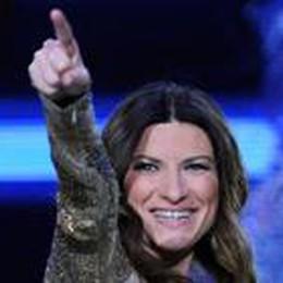 Intervista modificata alla Pausini  Due giornaliste rinviate a giudizio
