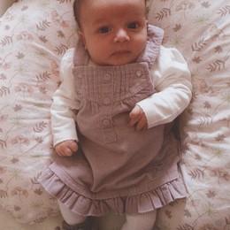 Tragedia a Borgo di Terzo  Muore in culla bimba di due mesi