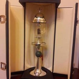 Una reliquia di Tommaso da Olera  consegnata a Papa Francesco