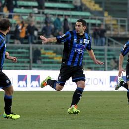 Atalanta, mercoledì il Sassuolo  Al Comunale c'è la Coppa Italia