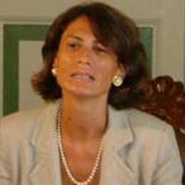 Bergamo ha un nuovo prefetto  È Francesca Ferrandino
