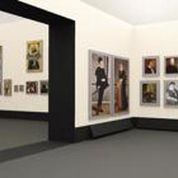 Accademia Carrara, restauri al via  Ma l'apertura slitta un'altra volta