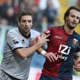 Atalanta: 4-4-1-1. Lucchini out  Juve a Bergamo con i titolari
