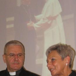 Gli auguri del Vescovo alla Scuola:  «Un valore da riproporre alle coscienze»