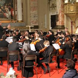 Musica e solidarietà, un successo  Il 22 in largo Rezzara il Coro Idica