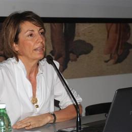 Patto Civico alle primarie  Nadia Ghisalberti si candida