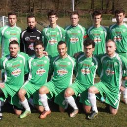 Prima vittoria per l'AlzanoCene  Coppa d'Eccellenza al Ciserano