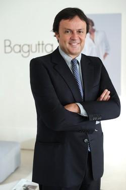 Antonio Gavazzeni