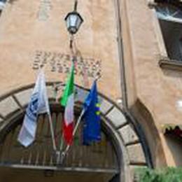 L'Università di Bergamo si salva  Soltanto 500 mila euro di tagli