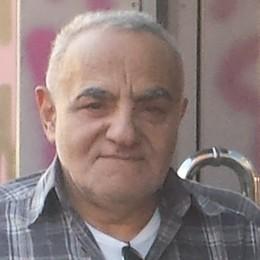 «Io, pensionato in fuga dalla crisi»  Povero in Italia, benestante in Bulgaria