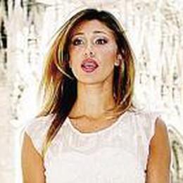 Belen sta spopolando in rete   È la più cliccata dagli italiani