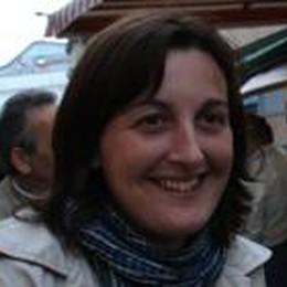 Premio giornalistico Ucsi 2013  Menzione  per Elena Catalfamo
