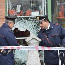 Uccise il ladro a Caravaggio  Ora il pm chiede l'omicidio colposo