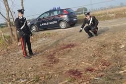 Omicidio di Verdellino