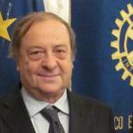 Palafrizzoni replica alle opposizioni  «Attacco a dir poco sconcertante»