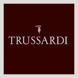Trussardi,  i 40 anni del Levriero  Short movie per festeggiare il logo