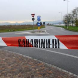 Bolgare, scatta la raccolta di firme   Solidarietà con carabinieri e polizia