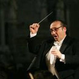 Carminati: Bergamo non mi vuole  E così l'Aida al Creberg è saltata