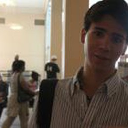 Consulta provinciale studentesca:  Enrico Ventresca nuovo presidente