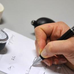 On line i curricula dei medici  La Regione approva una mozione