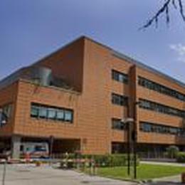 Riuniti, Gavazzeni, Ponte e Zingonia  «4 ospedali a misura di donna»